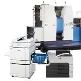 Для печатного оборудования