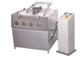 Оборудование для изготовления металлических табличек методом травления