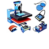 Оборудование для термотрансферной печати