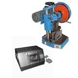 Для оборудования по производству пластиковых карт