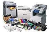 Для лазерной печати