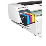 Для универсальных принтеров