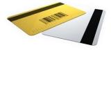 Для производства пластиковых карт